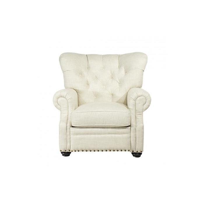 Rockford recliner