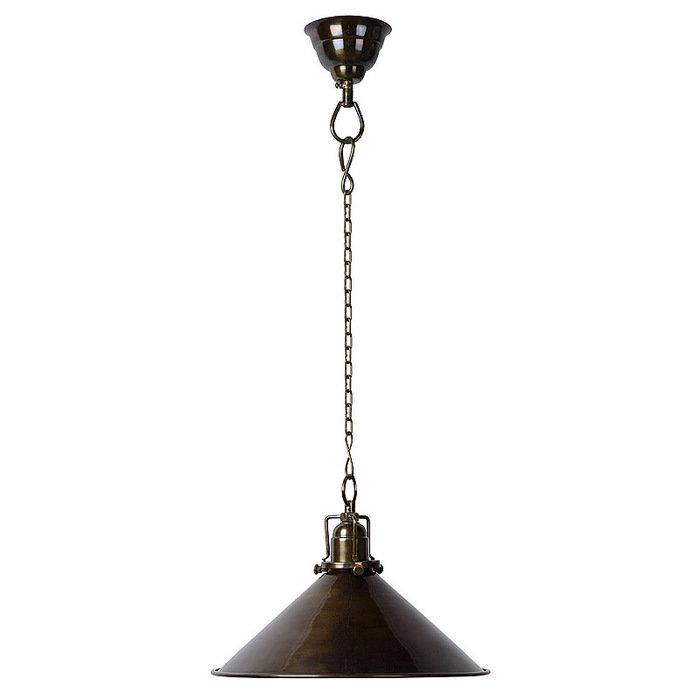 Подвесной светильник Lucide Djamal