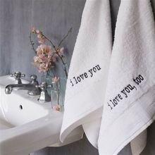 Фотография: Ванная в стиле Кантри, Декор интерьера, Квартира, Дома и квартиры – фото на InMyRoom.ru