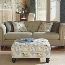 Фотография: Гостиная в стиле , Декор интерьера, США, Мебель и свет – фото на InMyRoom.ru