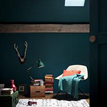 Фотография: Мебель и свет в стиле Лофт, Индустрия, Люди – фото на InMyRoom.ru