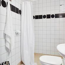 Фото из портфолио Övre Olskroksgatan 28  – фотографии дизайна интерьеров на INMYROOM