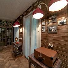 Фотография: Декор в стиле Кантри, Современный, Декор интерьера, Декор дома, Дачный ответ, Веранда – фото на InMyRoom.ru
