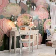 Фотография: Спальня в стиле Кантри, Советы, Ремонт на практике – фото на InMyRoom.ru