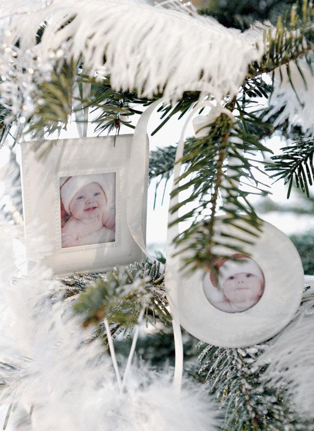 Фотография:  в стиле , Декор интерьера, Советы, Двери – фото на InMyRoom.ru