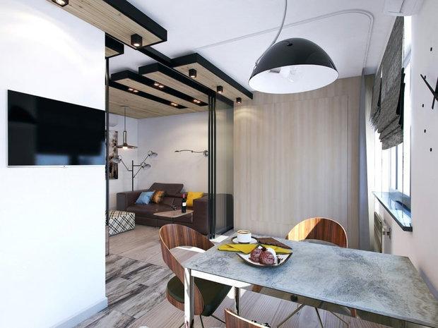 Дизайн: студия «Павел Полынов»