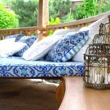 Фотография: Декор в стиле Кантри, Современный, Ландшафт, Стиль жизни, Женя Жданова – фото на InMyRoom.ru