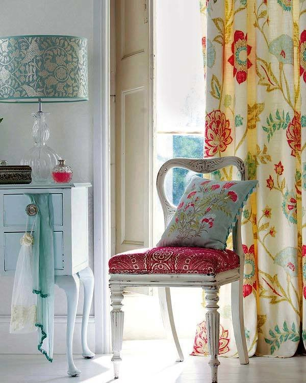 Фотография: Декор в стиле Классический, Современный, Декор интерьера, Мебель и свет, Декор дома – фото на InMyRoom.ru