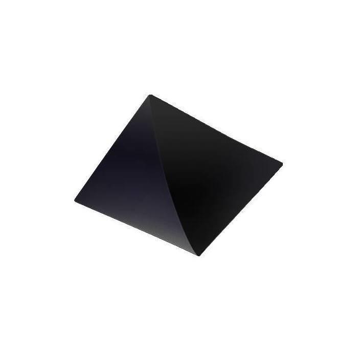 """Потолочный светильник """"Segel"""" Artpole"""