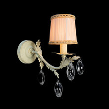 Бра Arte Lamp Pioggia