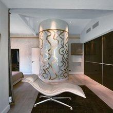 Фото из портфолио 10 – фотографии дизайна интерьеров на INMYROOM