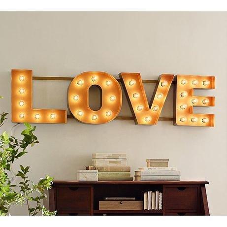 Фотография: Декор в стиле Лофт, Скандинавский, Аксессуары, Мебель и свет, Гид, освещение, шопинг, покупки, подарки – фото на InMyRoom.ru