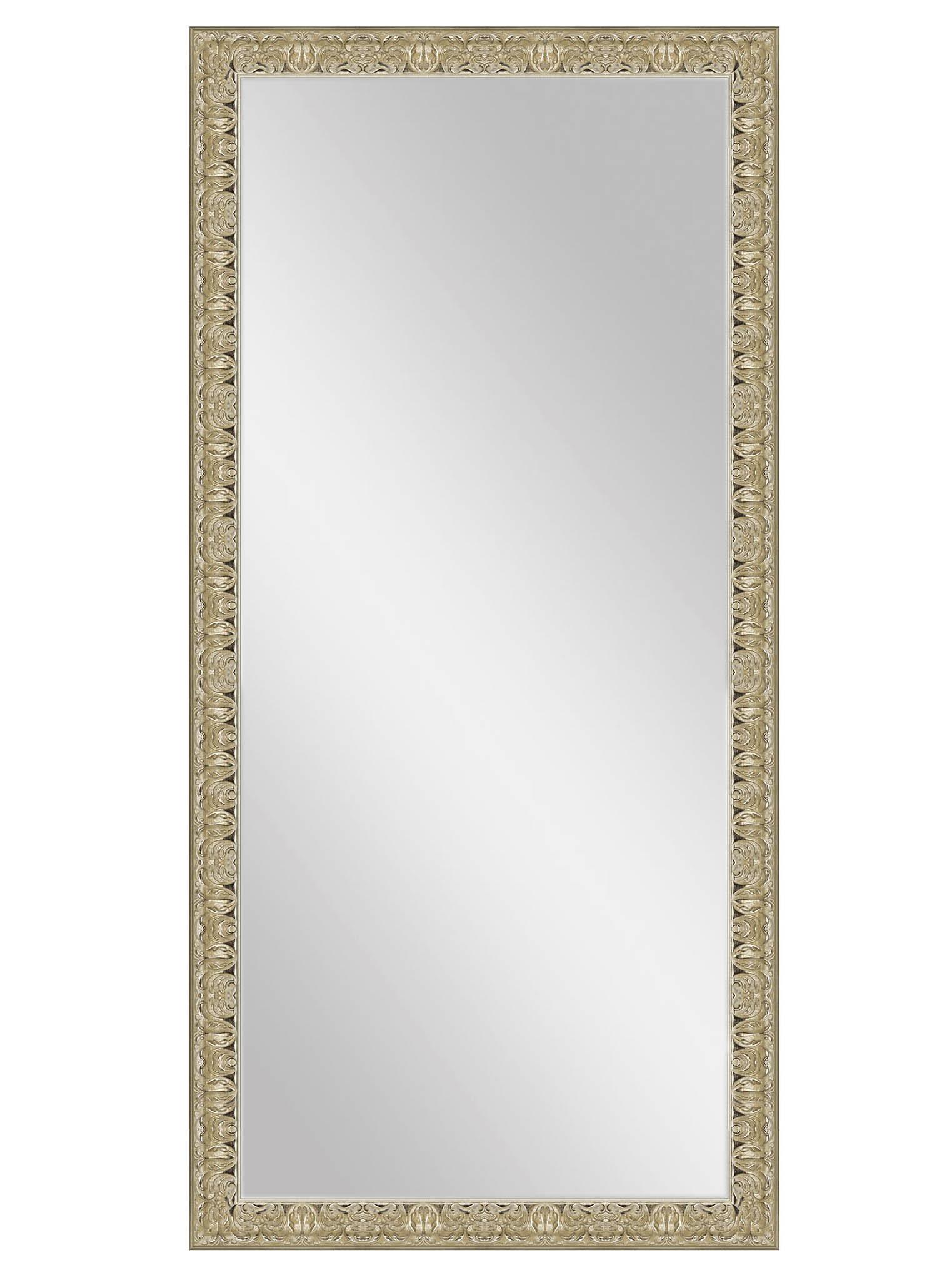 Купить Зеркало напольное Аурелия , inmyroom, Россия