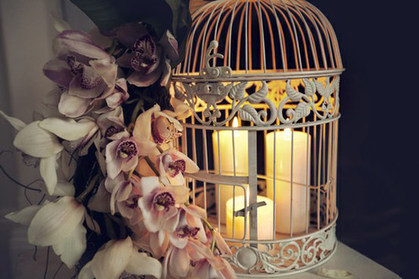 Фотография: Декор в стиле , Декор интерьера, Дом, Декор дома, Праздник – фото на InMyRoom.ru