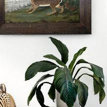Фото из портфолио  Коттедж в в Южной Австралии – фотографии дизайна интерьеров на InMyRoom.ru