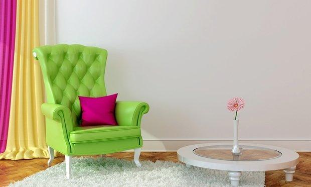Фотография: Прочее в стиле , Декор интерьера, Дизайн интерьера, Цвет в интерьере, Белый, Синий, Серый – фото на InMyRoom.ru
