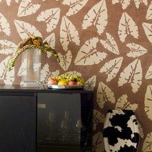 Фотография: Декор в стиле Современный, Декор интерьера, DIY, Декоративная штукатурка – фото на InMyRoom.ru