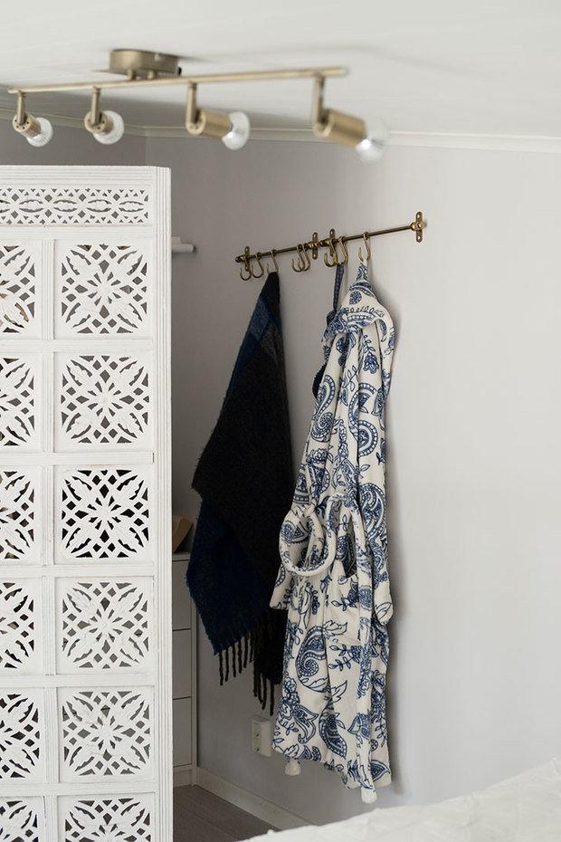 Фотография:  в стиле , Декор интерьера, Дом, Швеция, Дача, Дом и дача – фото на InMyRoom.ru