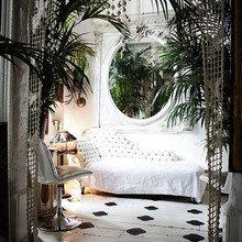 Фото из портфолио Гостиная – фотографии дизайна интерьеров на INMYROOM