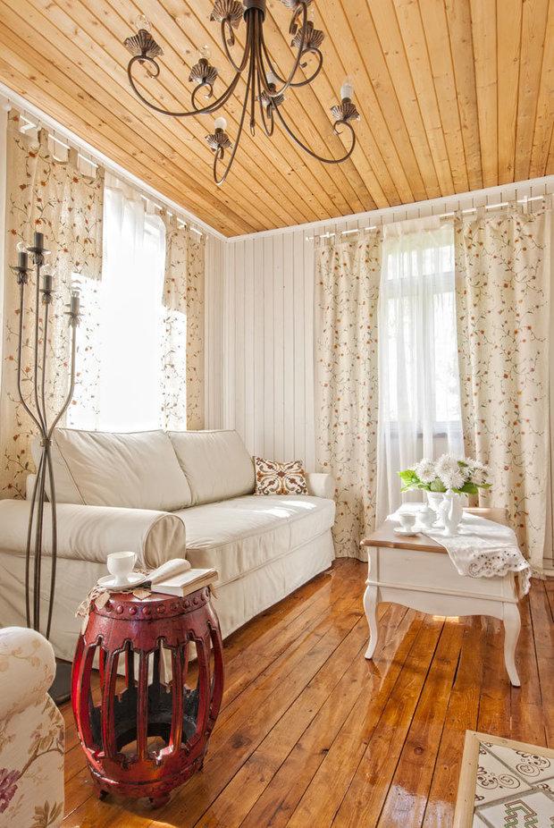 Дизайн: Мария Наседкина и Илья Насонов