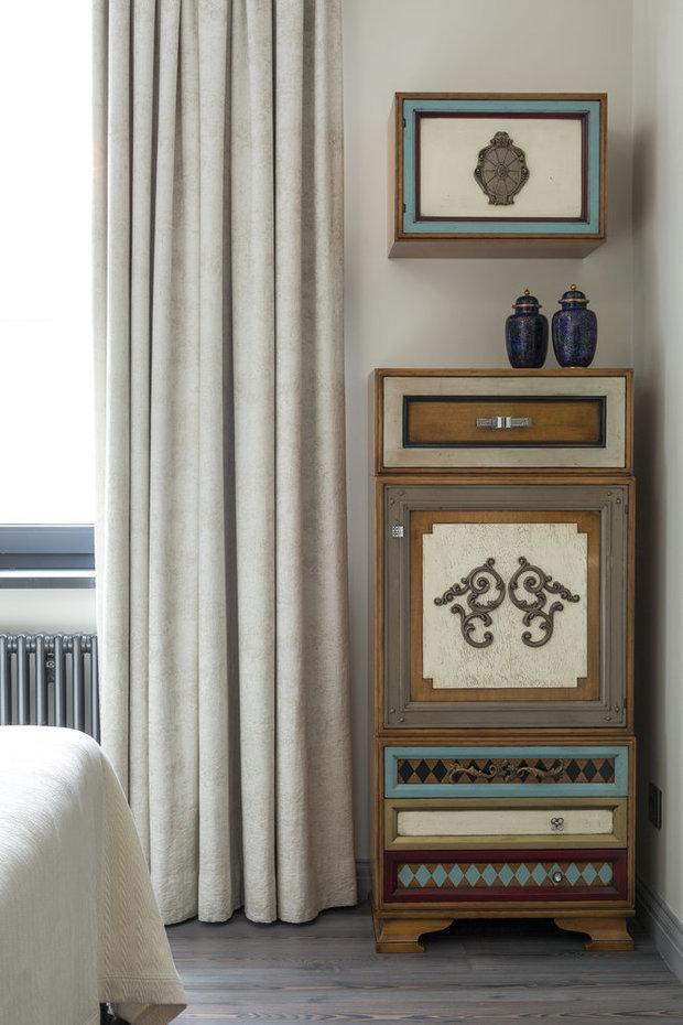 Дизайн: Женя Жданова