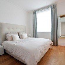 Фото из портфолио Резиденция в Лондоне – фотографии дизайна интерьеров на InMyRoom.ru