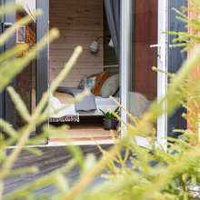 """Фото из портфолио """"Housebox-1"""" – фотографии дизайна интерьеров на INMYROOM"""