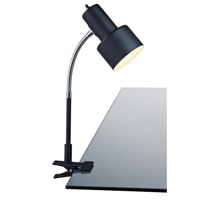 Настольная лампа Markslojd Glommen