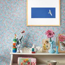 Фотография: Декор в стиле Кантри, Декор интерьера, Декор дома, Современное искусство – фото на InMyRoom.ru