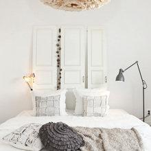 Фото из портфолио Tranemansgatan 30, Eneborg – фотографии дизайна интерьеров на InMyRoom.ru
