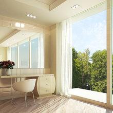Фотография: Офис в стиле Современный, Декор интерьера, Дом, Massive, Дома и квартиры, Проект недели, B&B Italia – фото на InMyRoom.ru