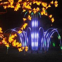 Фото из портфолио Световой Сад – фотографии дизайна интерьеров на INMYROOM