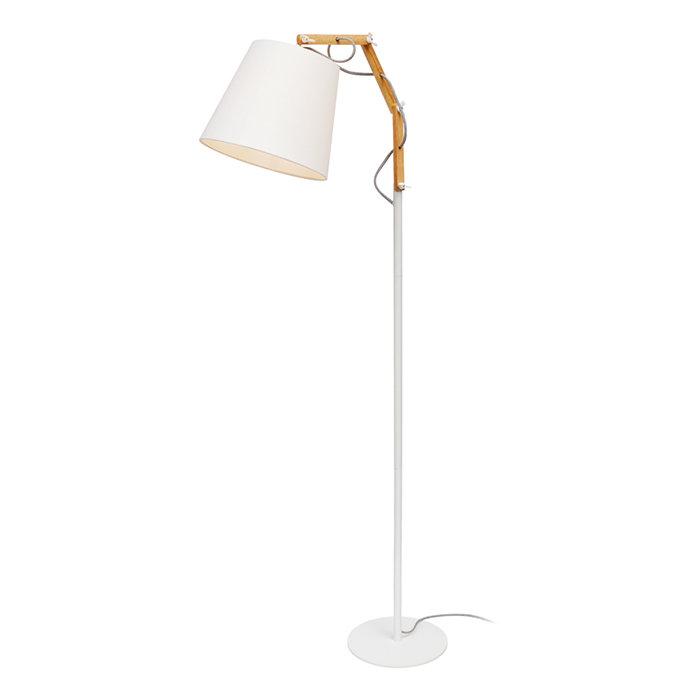 Торшер ARTE LAMP Pinoccio