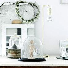 Фото из портфолио  Семейная ВИЛЛА, в которой царит Средиземноморская атмосфера – фотографии дизайна интерьеров на InMyRoom.ru