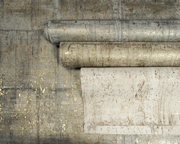 Фотография:  в стиле , Декор интерьера, Советы, Елена Леонова – фото на InMyRoom.ru