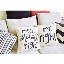 """Mr.Right & Mrs.always right"" 2"