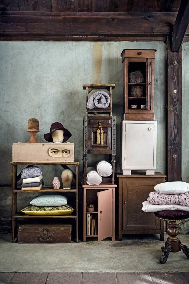 Фото из портфолио Мой дом-моя крепость – фотографии дизайна интерьеров на INMYROOM