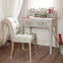Фотография: Мебель и свет в стиле Кантри, Декор интерьера, Квартира, Дом, Декор, Шебби-шик – фото на InMyRoom.ru