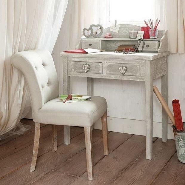 Фотография: Мебель и свет в стиле Прованс и Кантри, Декор интерьера, Квартира, Дом, Декор, Шебби-шик – фото на InMyRoom.ru