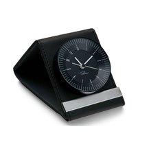 "Часы-будильник ""Giorgio"""