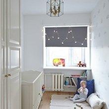 Фото из портфолио простота и элегантность – фотографии дизайна интерьеров на INMYROOM