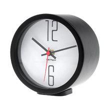 ROUND настольные часы