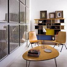 Фотография: Офис в стиле Лофт, Декор интерьера, Дом, Декор дома – фото на InMyRoom.ru