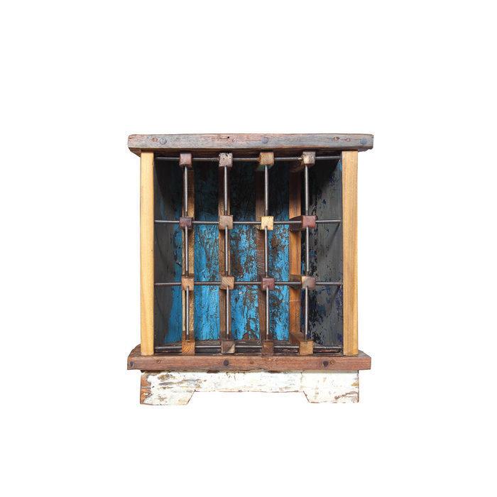 Винный шкаф Дежнев