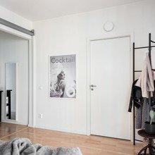 Фото из портфолио Вratteråsbacken 39 – фотографии дизайна интерьеров на INMYROOM