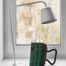 Фотография: Мебель и свет в стиле , Малогабаритная квартира, Квартира, Дома и квартиры, IKEA, Проект недели – фото на InMyRoom.ru