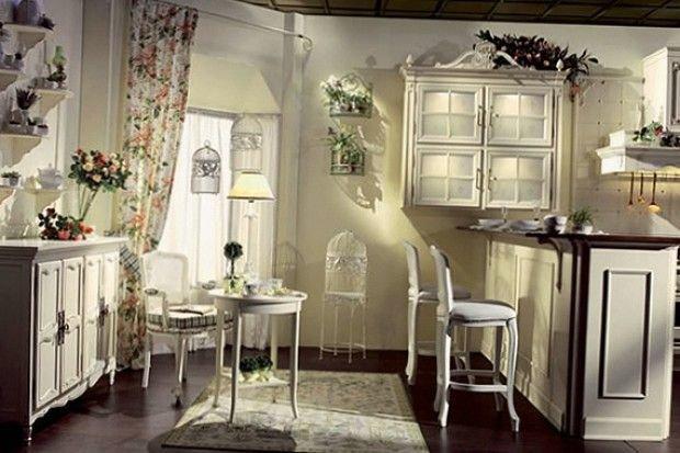 Фотография: Ванная в стиле Современный, Прованс и Кантри, Декор интерьера, Квартира, Дом, Декор – фото на InMyRoom.ru