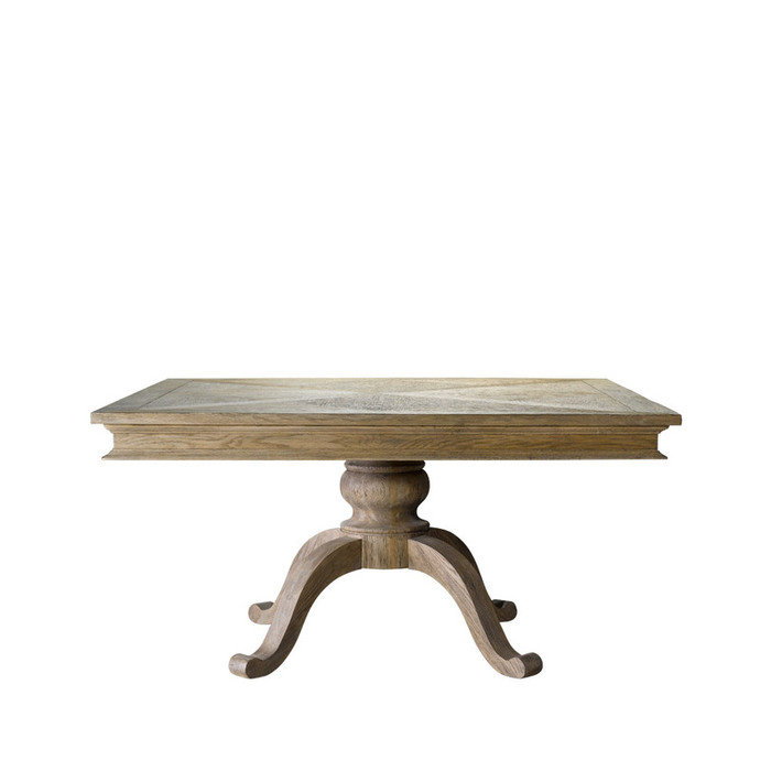 "Обеденный стол  ""Chateau Belvedere"""
