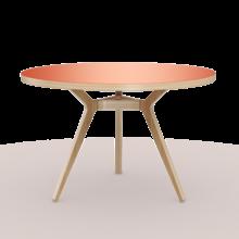 стол Täby