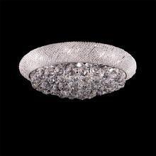 """Потолочный светильник Osgona """"Monile""""  в классическом стиле"""